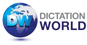 Dictation World
