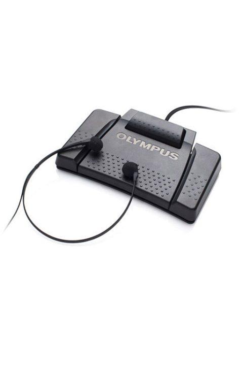 Olympus AS-9000 Transcription Kit