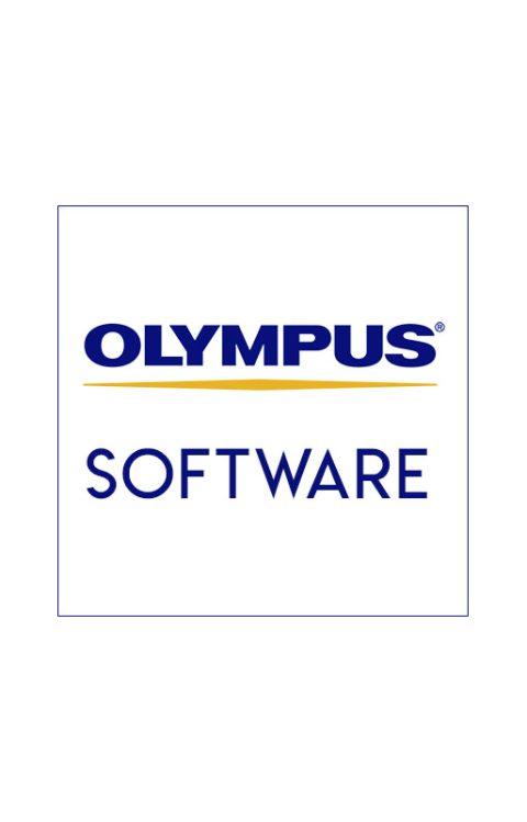 olympus software2